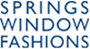 View Springs Window Fashions website